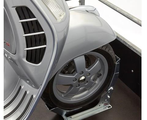 Подставка для крепления скутера Steadystand Fixed Model 153 Zink