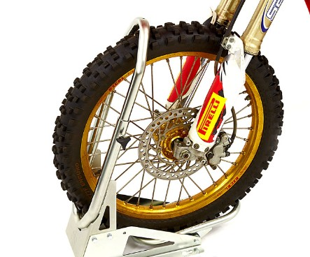 Подставка для крепления мотоцикла Steadystand Cross Model 191