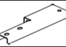 Кронштейн  817708.003-03.10.000