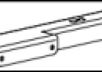 Кронштейн  81771G.011-03.10.000