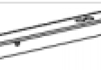 Уголок  81771G.011-03.07.001-01