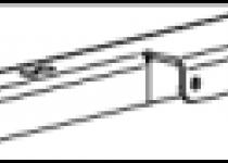 Кронштейн  81771G.011-03.09.000