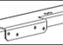 Кронштейн  81773G.021-00.00.171-01