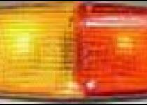 Фонарь задний ШПР410-010