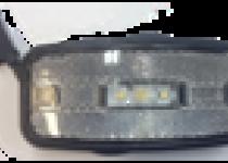 ГФ1-19 диод. со световозвр. кв. провод, с быстрым разъемом