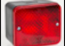 ЕС 09.3776 (ПТФ) фонарь противотуманный ( MD-35 )