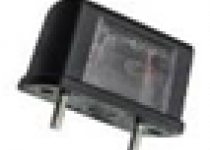 Фонарь освещения номерного знака ИД-21 (ЕС 10.01)