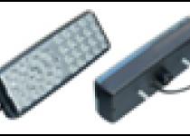 FT-32 PM фонарь задний байонет диодный