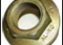 Гайка М24х1,5 Арт.581200