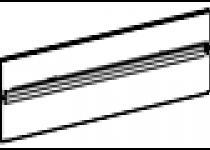 Борт 817710.102-03.05.002