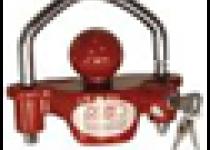 Устройство противоугонное арт. 1224081
