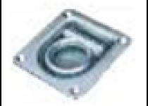 Кольцо утопленное 45849-13 (напольный держатель)