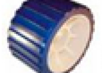 Колесо опорное (ролик) D=128/22