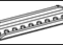 Кронштейн  81771В.101-10.36.151