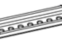 Кронштейн  81771В.101-10.36.351