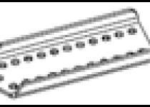 Кронштейн  81771G.002-10.36.151