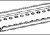 Кронштейн  81771G.021-10.36.151