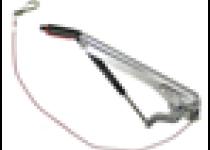 Рычаг ручного тормоза 161S 251S арт. 220096