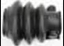 Резиновый гофрочехол арт.366356
