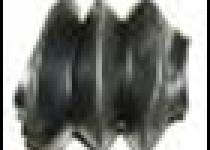 Резиновый гофрочехол арт.21726605