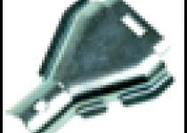 Верхняя часть кожуха 371387
