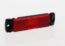 Фонарь контурный FT-017C LED
