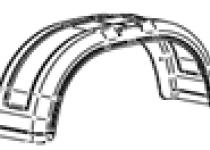 Крыло NOVLINE SPEC16