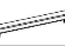 Ложемент 81771С.012-10.36.110