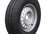 Запасное колесо R14С