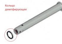 Кольцо демпфирующее толкателя, компл. диа. 50