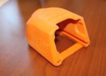 Наконечник Soft-Dock/Защита сцепной головки.
