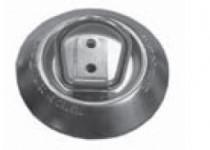 Петля крепления груза d=97 мм