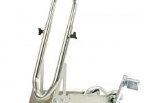 Подставка для крепления мотоцикла Steadystand Cross Model 190